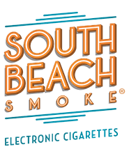South Beach Smoke Free Shipping Codes