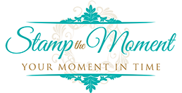 Stamp The Moment Free Shipping Codes