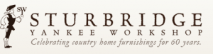 Sturbridge Yankee Workshop Free Shipping Codes