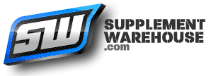 Supplement Warehouse Free Shipping Codes