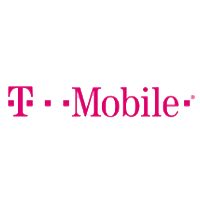 T-Mobile Free Shipping Codes