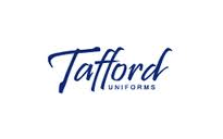 Tafford Uniforms Free Shipping Codes