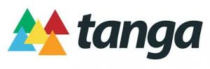 Tanga Free Shipping Codes