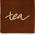 Tea Collection Free Shipping Codes