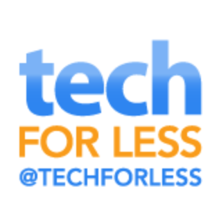 Tech For Less Free Shipping Codes
