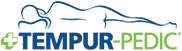 Tempur-pedic Free Shipping Codes