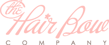 The Hair Bow Company Free Shipping Codes
