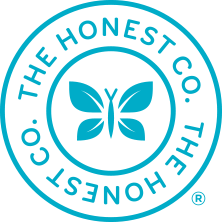 Honest Free Shipping Codes