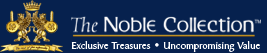 Noble Collection Free Shipping Codes