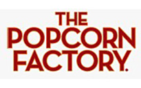 The Popcorn Factory Free Shipping Codes