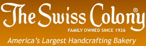 The Swiss Colony Free Shipping Codes