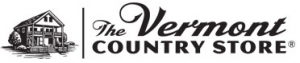 The Vermont Country Store Free Shipping Codes