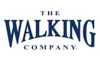 The Walking Company Free Shipping Codes