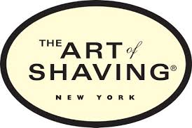 The Art Of Shaving Free Shipping Codes