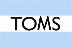 Toms Free Shipping Codes