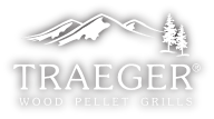 Traeger Free Shipping Codes