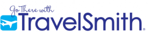 TravelSmith Free Shipping Codes