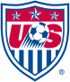 Us Soccer Store Free Shipping Codes
