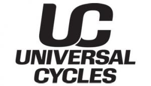 Universal Cycles Free Shipping Codes