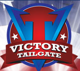 Victory Tailgate Free Shipping Codes