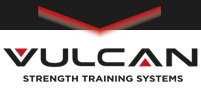 Vulcan Strength Free Shipping Codes