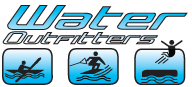 Water Outfitters Free Shipping Codes