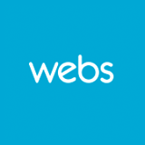 Webs Free Shipping Codes