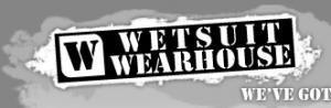 Wetsuit Wearhouse Free Shipping Codes