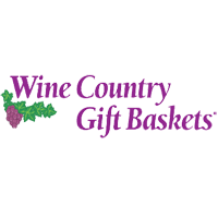 Wine Country Gift Baskets Free Shipping Codes