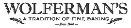 Wolferman's Free Shipping Codes