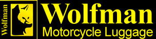 Wolfman Luggage Free Shipping Codes