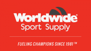 Worldwide Sport Supply Free Shipping Codes
