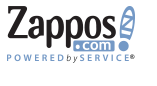 Zappos Free Shipping Codes