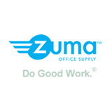 Zumaoffice Free Shipping Codes